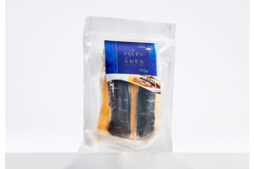 IOE Sea Cucumber (240g)