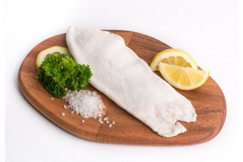 Barramundi Fish Maw