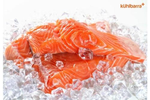 [KUHL+] New Zealand King Salmon