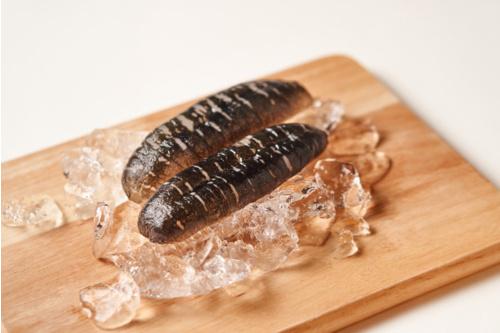 IOE Sea Cucumber (190g)
